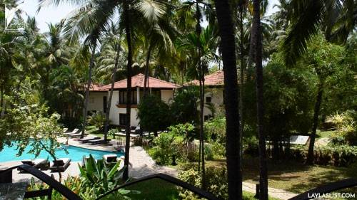 Goa_Coconut-Creek_exterior-500x281