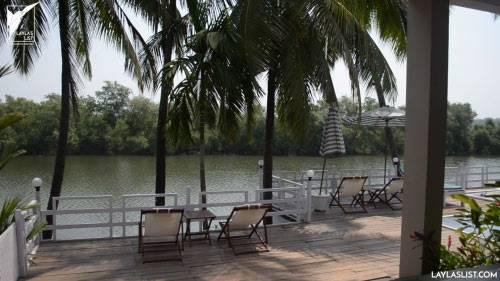 Goa_casa-colvale_river-view-500x281