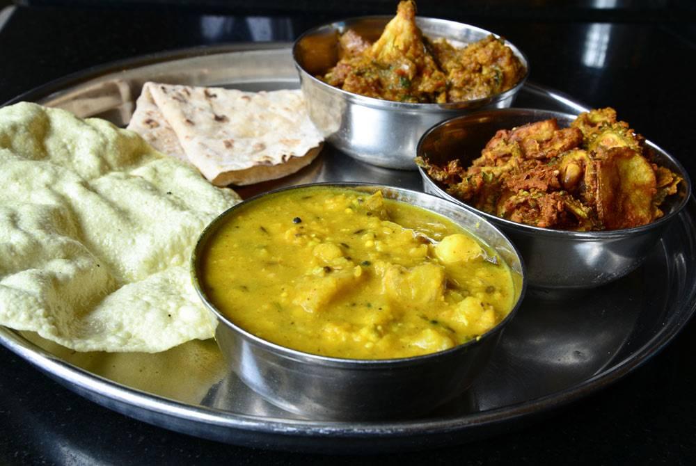 Laylas list assamese cuisine for Assamese cuisine